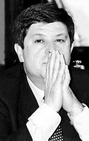Josep Pons dirigirá a la Sinfónica de Sevilla en la ópera «La flauta mágica». ABC