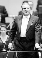 Alain Lombard. ABC