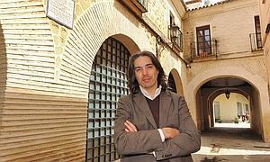 «El Pali fue el mejor historiador popular que ha tenido Sevilla»