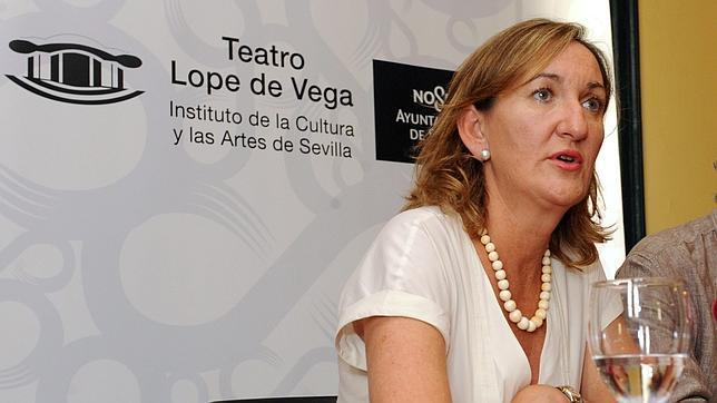 El Ayuntamiento denuncia que Turismo no financiará la Bienal de Flamenco