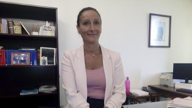 La juez Núñez considera como «víctimas» a todos los que pidieron ayudas relacionadas con los ERE