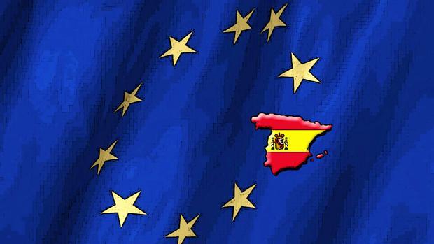 El Gobierno español ha destinado a Andalucía la mitad de los fondos europeos de esta convocatoria