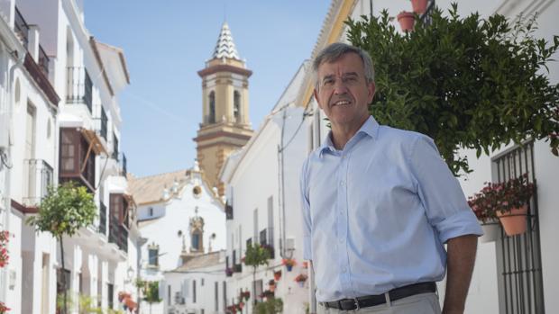 2019García Resultados Estepona Urbano«el Municipales Elecciones sQhdrt