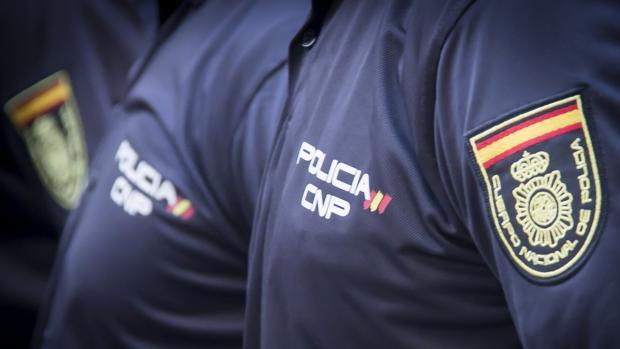 La Policía Nacional investiga la muerte del pequeño en Fuengirola