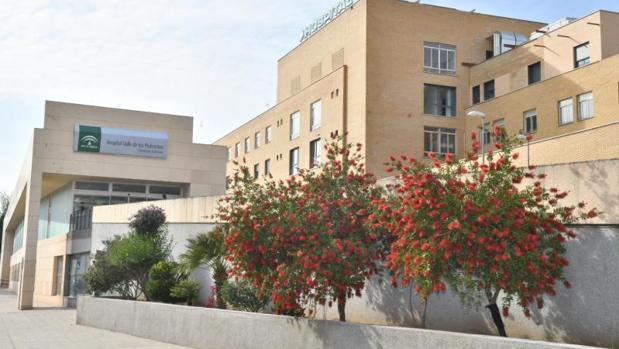Hospital de Pozoblanco
