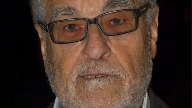 Leonardo Muñoz «El Nazareno»