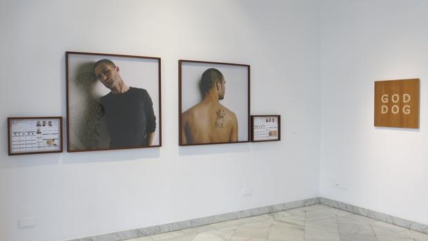 Imagen de la muestra «Transatlántica»