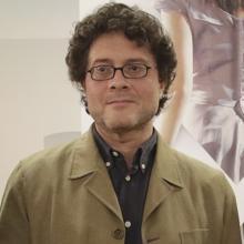 Juan García Rodríguez