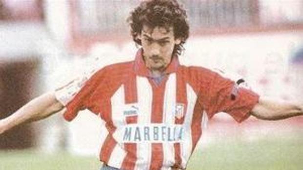 Juanma López