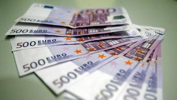 Gestha sostiene que desde 2008 se ha perdido una recaudación fiscal de más de 253 millones de euros acumulados