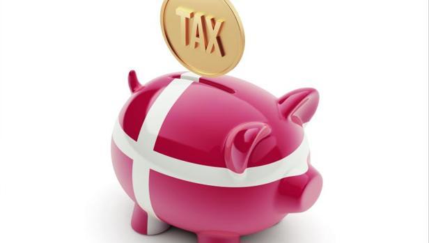 El impuesto que pagaron las empresas en 2016 recaudó un 52% menos que antes de la crisis