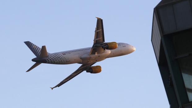 El sindicato Sepla explicará mañana los motivos de la huelga de pilotos en Vueling
