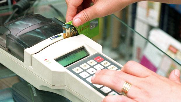 El récord se dio en 2008, cuando los españoles llegaron a deber 230.000 millones por créditos al consumo