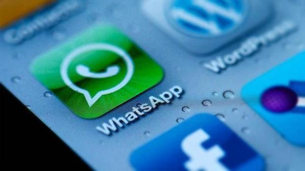 Cómo llamar a las puertas del empleo por Whatsapp