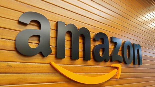 Amazon Web Services, provee a organismos públicos británicos de servicios relacionados con la nueve y el almacenaje de datos
