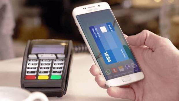 La mayoría de bancos españoles ya tienen alianzas con proveedores como Apple Pay