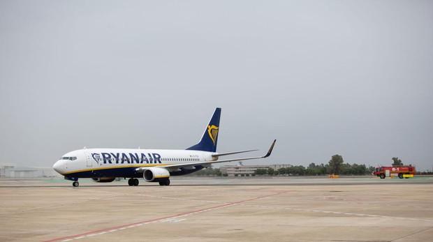 La aerolínea se ha enfrentado a varias huelgas este año