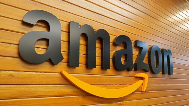 Amazon Web Services va tomando peso en el negocio de la comapñía y registra incrementos trimestrales de entre el 46% y el 49%