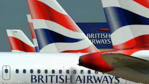 Willie Walsh estima que los nuevos aviones brindarán mejoras del 30% en el coste unitario de combustible