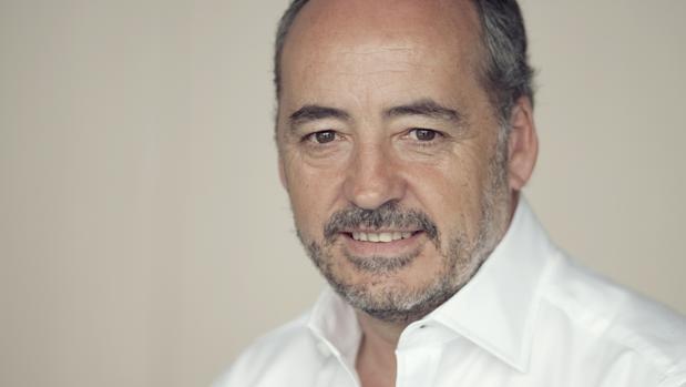 Juantegui cree que los altos directivos españoles son muy conscientes de la necesidad de estar al día en las nuevas tendencias para anticiparse al cambio