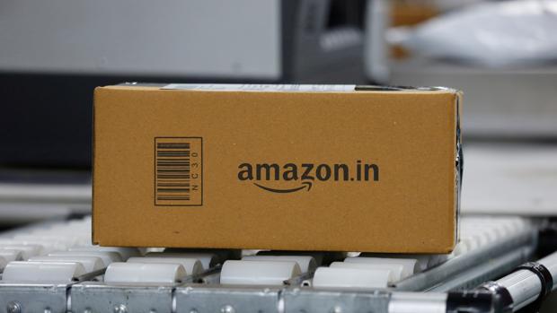 Hasta el momento ni Amazon ni Cleartrip han hecho comentario oficial alguno, ni han impulsado campaña alguna de promoción