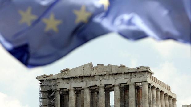 Los inversores tienen aún la oportunidad de presentar un recurso de casación ante el Tribunal de Justicia de la UE