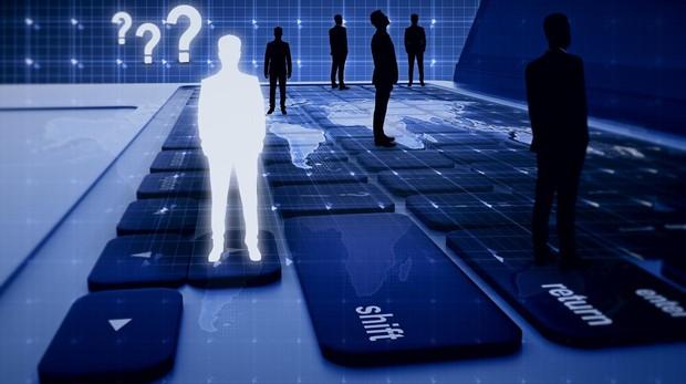 Los candidatos IT (Tecnología Informática) reciben una media de cinco ofertas de trabajo al mes, sin buscarlas