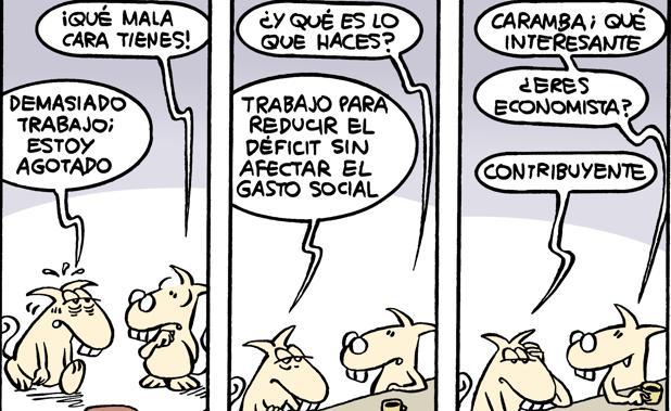 La Comisión Europea activó el procedimiento a España en 2009 tras pasar España de un superávit del 1,9% en 2007 a un déficit del 4,4%