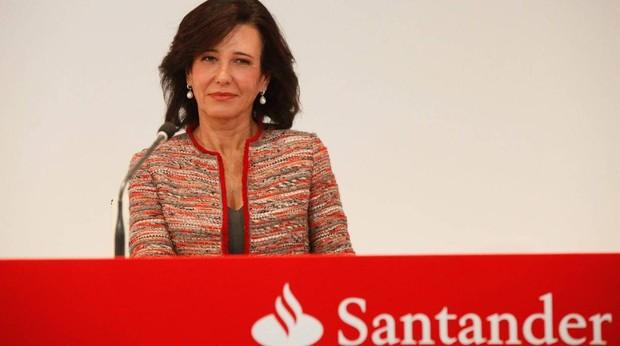 Banco Santander concederá 200.000 becas, prácticas y programas de emprendimiento hasta 2021 a través de su programa con la Universidad