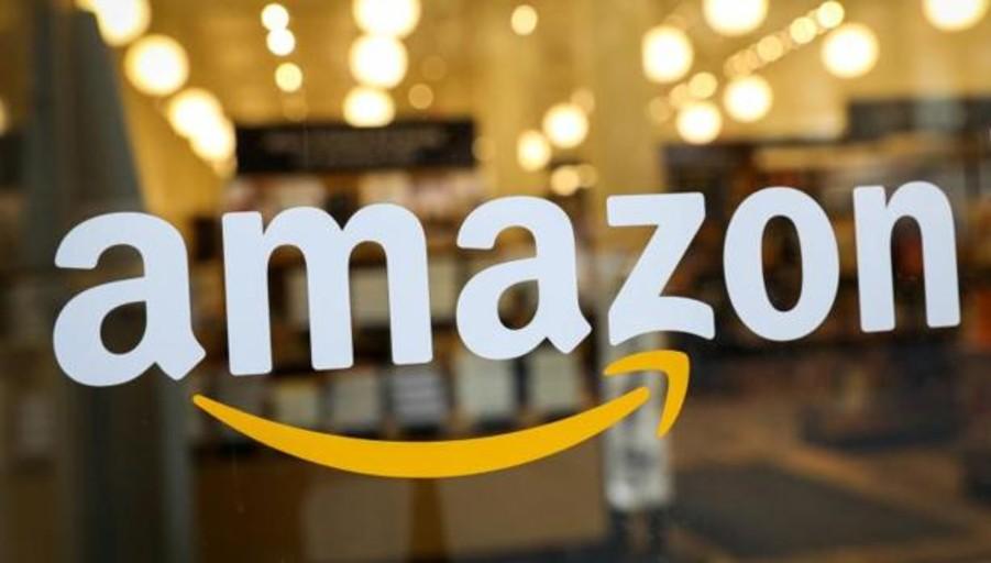 Consejos para «cazar» las mejores ofertas en el Amazon Prime Day 2019