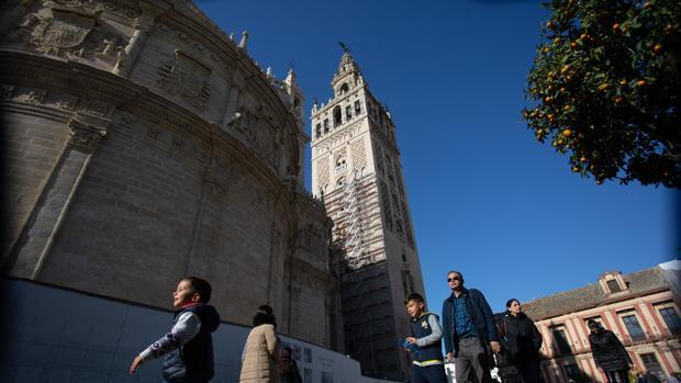 Andalucía, la tercera autonomía peor financiada