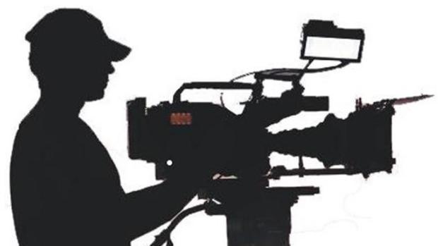El Supremo ha confirmado una sentencia de 2018 del TSJA que anulaba las 98 licencias de Televisión Digital Terrestre que la Junta sacó a concurso en 2016