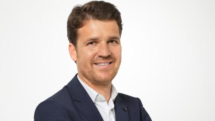 Albert Serrano (Veepee): «España aún está en un desarrollo online poco maduro»