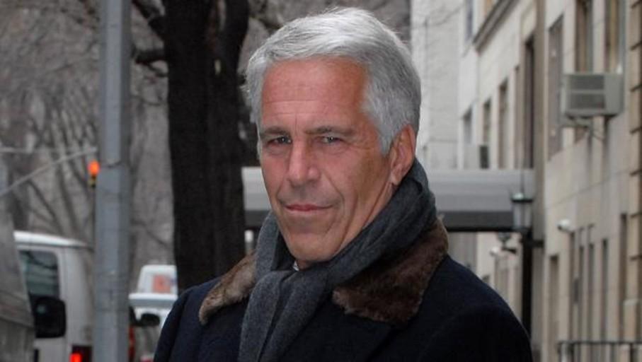 Los carceleros de Epstein se dormían en sus puestos y lo dejaban solo durante horas