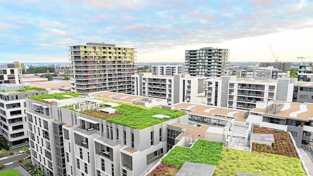 Bioconstrucción: cuando la casa empieza por el tejado