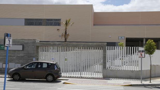 El colegio El Almendral de Mairena del Aljarafe ha resultado ganador del premio andaluz El Audiovisual en la Escuela