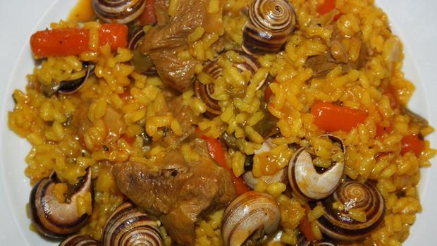 Gelves acoge este sábado el tradicional concurso de recetas de arroz que organiza la Diputación de Sevilla