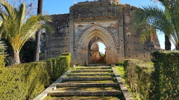 El Ayuntamiento de Benacazón dará a conocer la iglesia de Talhara con visitas al atardecer