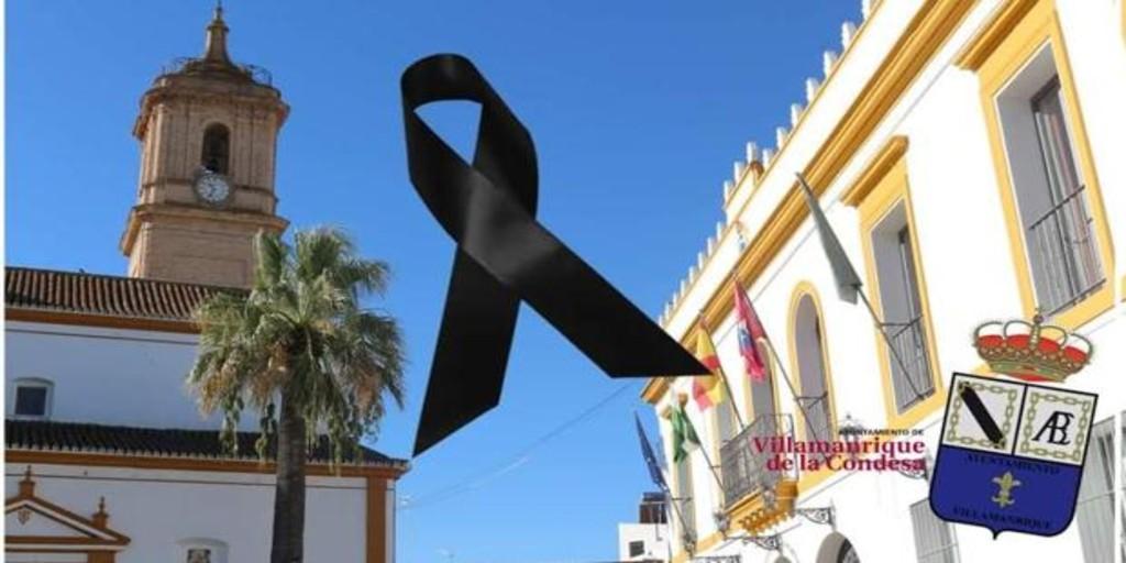 Villafranca del cid citas en linea