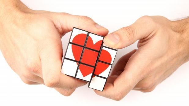 Harvrd propone tres intervenciones de salud para reducir los infartos