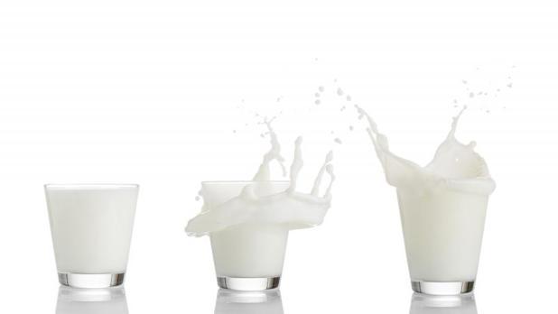 Un consumo elevado de lácteos se asocia con una disminución del 20% del riesgo de desarrollar cáncer colorrectal