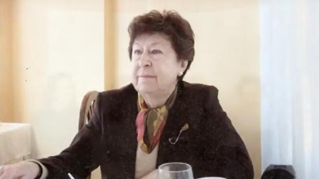 Blanca Candón