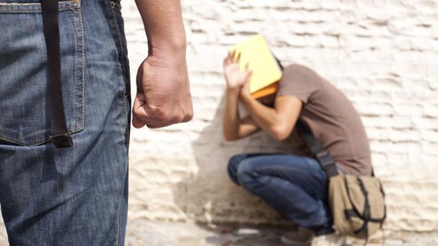Es el tercer incidente violento que sufre el instituto Antonio de Ulloa en un mes