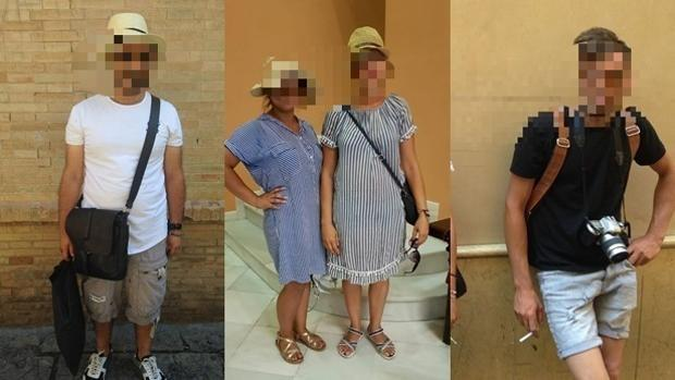 Mundo pasion sevilla contacto mujeres solo rumanas [PUNIQRANDLINE-(au-dating-names.txt) 60