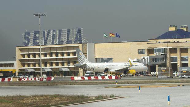 El Ayuntamiento propondrá el aeródromo sevillano como escala entre Sudamérica y Europa