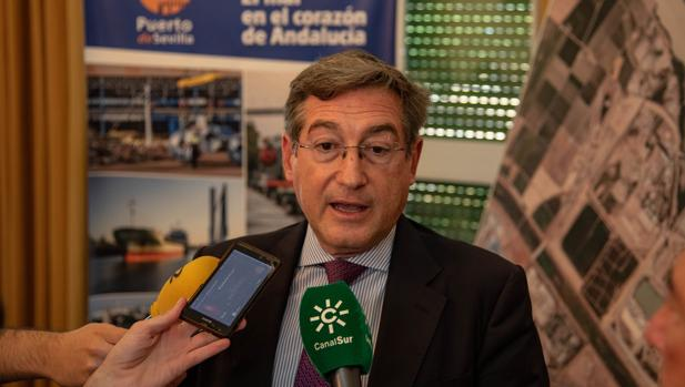 Rafael Carmona