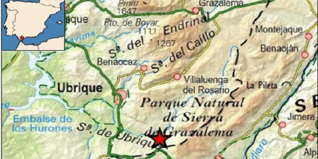 sevilla.abc.es