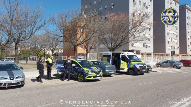 El PP teme un incremento de la criminalidad en Sevilla con el fin del toque de queda