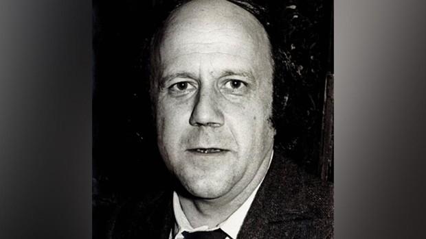 Muere a los 85 años Luis Marín de Terán, arquitecto del Teatro Maestranza