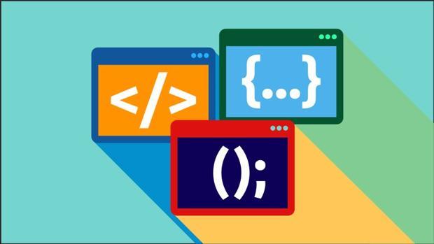 Las mejores aplicaciones de Android para aprender programación